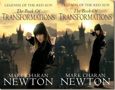 Newton-LegendsOfRedSun3