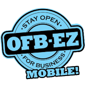OFB-EZ Mobile