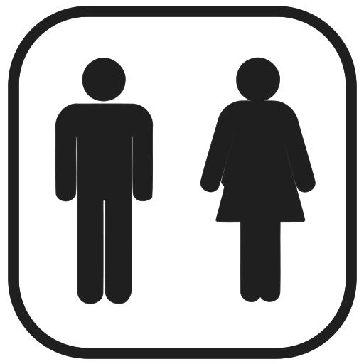 玩免費醫療APP|下載トイレ app不用錢|硬是要APP