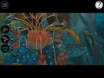 Morphopolis Screenshot 15