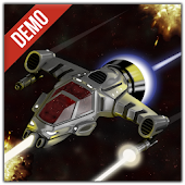 Xelorians Free - Space Shooter