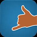 Мобильный Сурдосервер icon