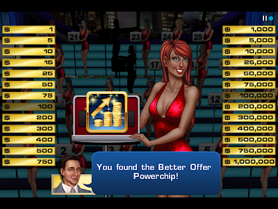 Deal or No Deal v1.23