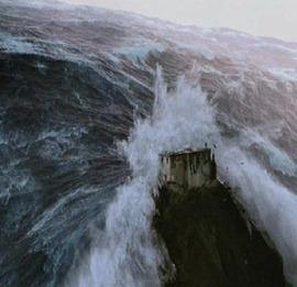 Filme 2012 O fim do mundo (2)