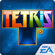 TETRIS ® - Androidアプリ