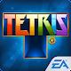 TETRIS® v1.8.10