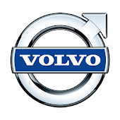 Volvo Inchcape
