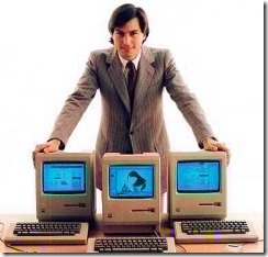 jobs-apple-2
