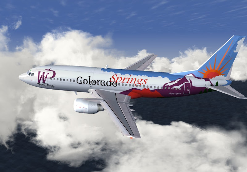 Flightgear Forum View Topic New 737 300 Liveries - Imagez co