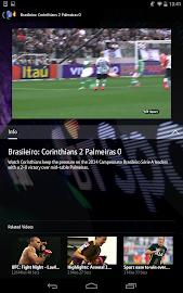 BT Sport Screenshot 23