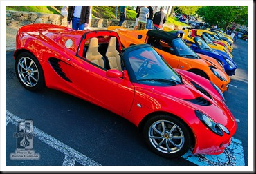 cars_and_coffee-Lotus