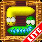 Snake Slider Lite icon