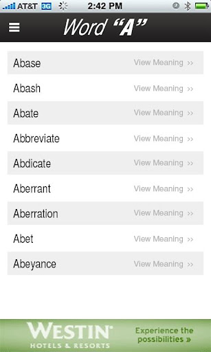 Gre pdf dictionary mnemonic