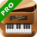 Piano Companion PRO: chords APK Cracked Download