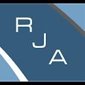 Reardon Joyce & Akerson icon