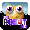 Run Robot Run icon
