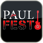 Paul Music Festival