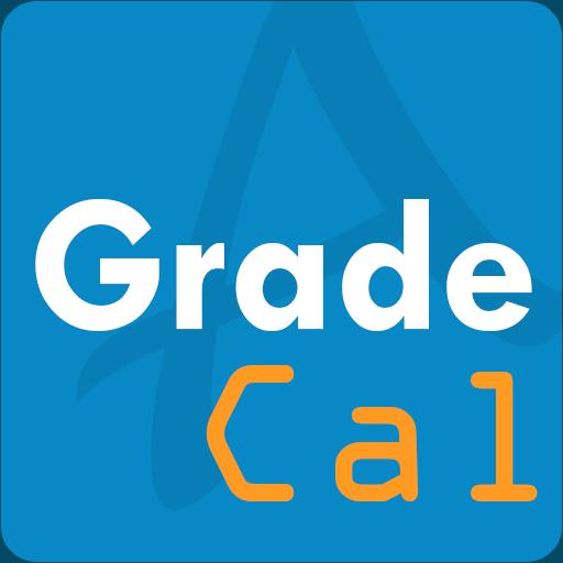 Grade Cal