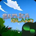 Replica Island icon