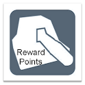 Robo Reward Points APK
