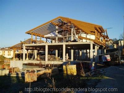 entramado-madera-estructura (46)