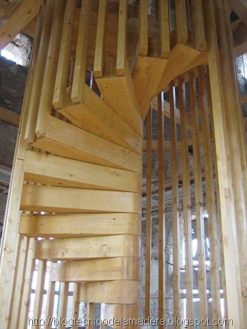 madera-laminada-escalera (8)
