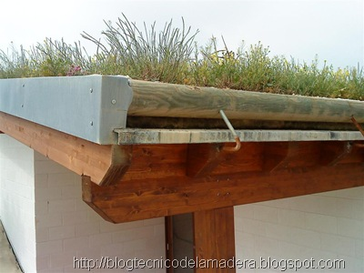 cubierta_vegetal_madera (3)