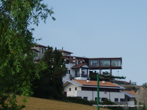 Restaurante madera (8)-1