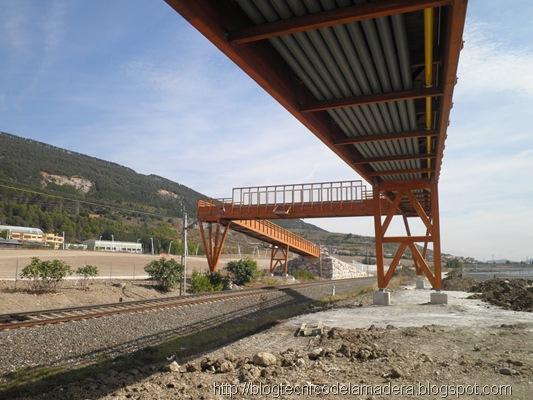 puente-madera (10)