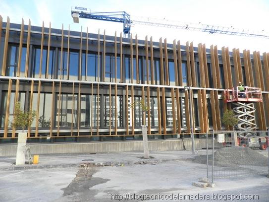 kerto-fachada-madera-microlaminada-vidrio (2)