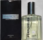 PerfumeURS