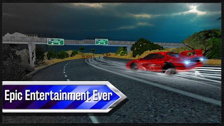 Extreme Rally Driver Racing 3D 1.0 screenshot 63393