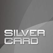 SilverCard Visa Prepaid Card