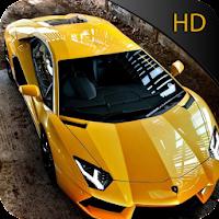 Lamborghini Cars Wallpapers HD 2.1