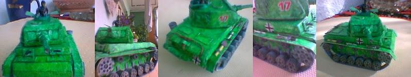 PanzerIIIb.jpg