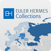 Euler Hermes - Land of Payment