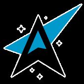 App Cité de l'Espace APK for Windows Phone