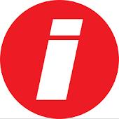 Inilah.com launcher