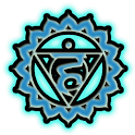741Hz Sacred Meditation logo