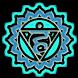 741Hz Sacred Meditation
