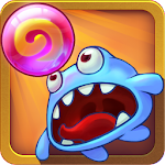 Catch the Candy 1.5 Apk