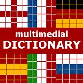 Słownik Multimedialny