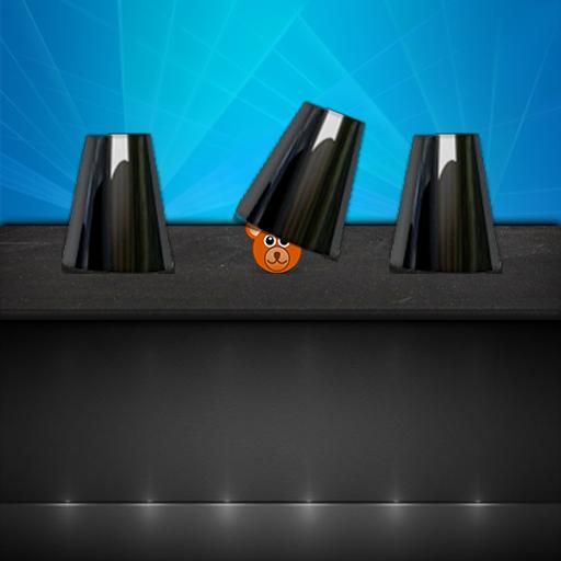 Find the animal 棋類遊戲 App LOGO-APP試玩