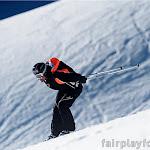 fairplayfoto_MK_1101151343.jpg