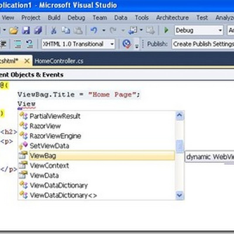 Setting default value for @Html EditorFor in asp net mvc