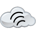 WagNet Mobile icon