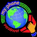 MyPhone1 icon