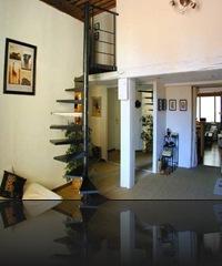 cuisine style: Idées déco Escalier