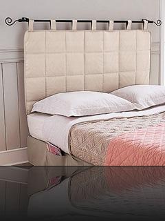 cuisine style t te de lit pas cher. Black Bedroom Furniture Sets. Home Design Ideas