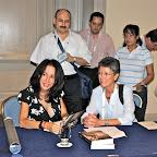 Libro CILAD 201014.JPG